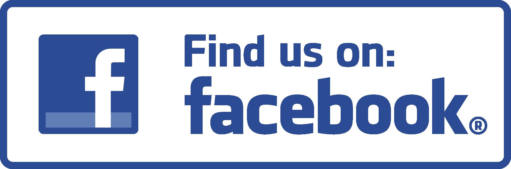 Follow Facebook Logo Facebooklogo Follow us on